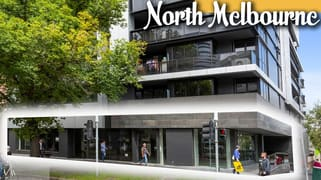 71 Flemington Road North Melbourne VIC 3051