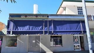 Shop 6/7-13 Belgrave Street Kempsey NSW 2440