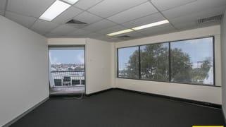 32 & 33 / 123B Colin Street West Perth WA 6005