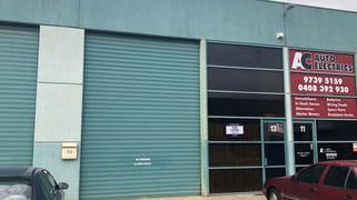 13 Industrial Park Drive Lilydale VIC 3140