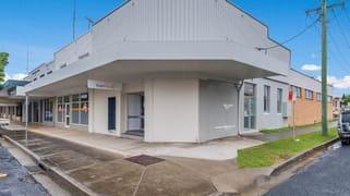 81-83 Victoria Street Grafton NSW 2460