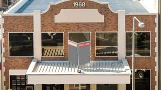 592 Dean Street Albury NSW 2640