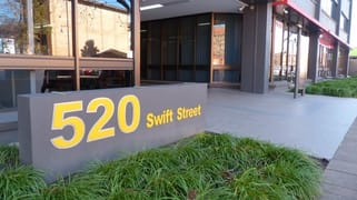 5/520 swift street Albury NSW 2640