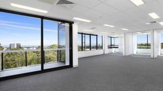 Suite  303/2-8 Brookhollow Avenue Norwest NSW 2153