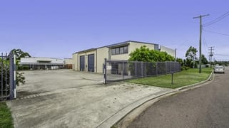 26 Bradmill Avenue Rutherford NSW 2320