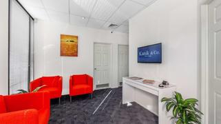 2/45 Commercial Drive Shailer Park QLD 4128