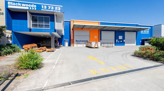 72-74 Link Drive Yatala QLD 4207