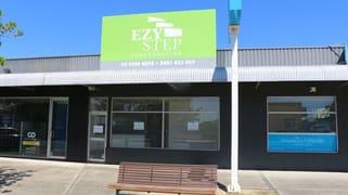 2/317 Main Road Toukley NSW 2263