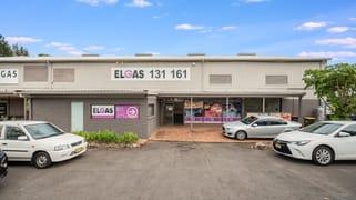 Suite 9, 5-7 Walker Street Warners Bay NSW 2282