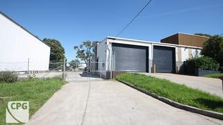 9-10 Enterprise Avenue Padstow NSW 2211