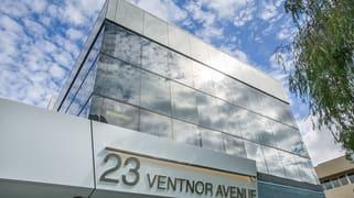 23 Ventnor Avenue West Perth WA 6005