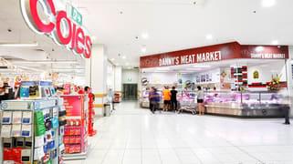 Shop 17/368 Hamilton Road Fairfield NSW 2165
