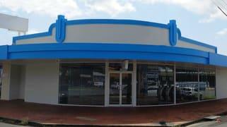 257 Mulgrave Road Bungalow QLD 4870