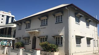 Suite 1/15 Palmer Street South Townsville QLD 4810
