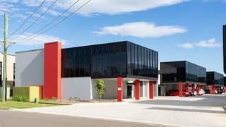 1/26 Park Road Mulgrave NSW 2756