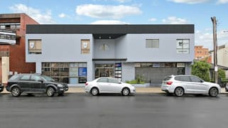Suite 5/40-42 Montgomery Street Kogarah NSW 2217