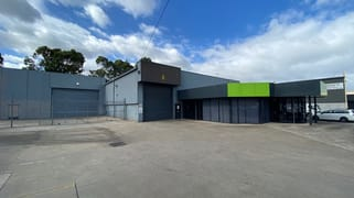 4 Commercial  Drive Dandenong VIC 3175