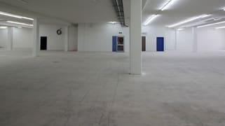 Suite 4B, Ground/ 3-15 Dennis Road Springwood QLD 4127