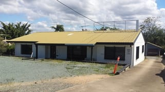 102 Lipscombe Rd Deception Bay QLD 4508