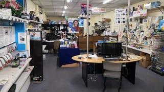 Shop 5/38 Oxford Road Ingleburn NSW 2565