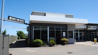 538 Alderley Street - Tenancy 1 Harristown QLD 4350