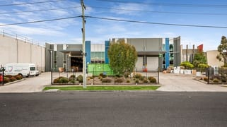 51-55 North View Drive Sunshine West VIC 3020