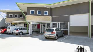 9/3-5 High St Kippa-ring QLD 4021