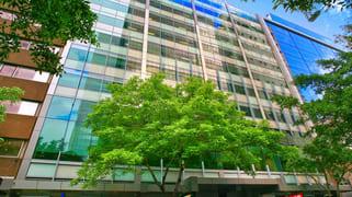 1104-1105/50 Clarence Street Sydney NSW 2000