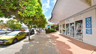 Shop 5/21-37 Birtwill Street Coolum Beach QLD 4573