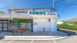 45 Station Street Toongabbie NSW 2146
