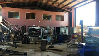 6 Stocker Street Port Hedland WA 6721