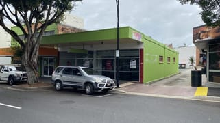 138-140 Sutton Street Redcliffe QLD 4020