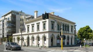 Shop R1/306-310 St Kilda Road St Kilda VIC 3182