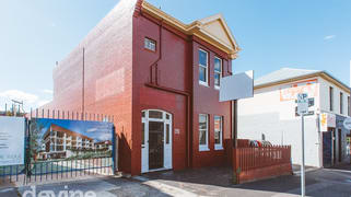 281 Elizabeth  Street North Hobart TAS 7000