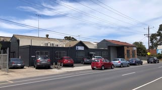 25-29 Roberts Street West Footscray VIC 3012
