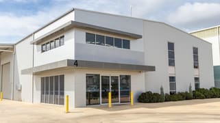 4 Lombard Drive Robin Hill NSW 2795