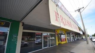 1086C Mate Street North Albury NSW 2640