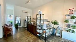 Shop  2/86 Whitmore St Taringa QLD 4068