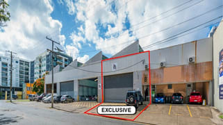 10 Kurilpa Street West End QLD 4101