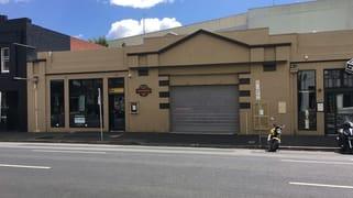 105 Murray Street Hobart TAS 7000