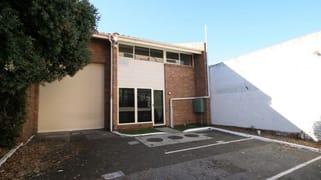 Shop 3/22-28 Compton Street Adelaide SA 5000