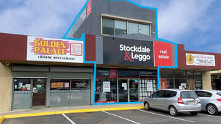 15B/167-179 Shaws Road Werribee VIC 3030