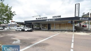 60 Blackwood Street Townsville City QLD 4810