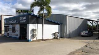 362 Stuart Drive Stuart QLD 4811