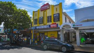 62-64 Horton Street Port Macquarie NSW 2444