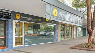Shop 3/728 Old Princes Highway Sutherland NSW 2232