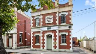 19 Albert Street Ballarat Central VIC 3350