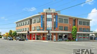 Shop  2 / 3/296 Oxley Road Graceville QLD 4075