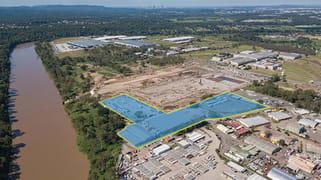 48 River Road Redbank QLD 4301