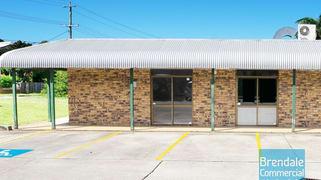6/1420 Anzac Ave Kallangur QLD 4503